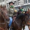 20130317_144328 - 0735 - 2013 Cleveland Saint Patricks Day Parade
