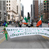 20130317_144412 - 0742 - 2013 Cleveland Saint Patricks Day Parade