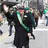 20130317_141848 - 0327 - 2013 Cleveland Saint Patricks Day Parade