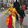 20130317_155214 - 1739 - 2013 Cleveland Saint Patricks Day Parade