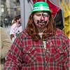 20130317_155210 - 1736 - 2013 Cleveland Saint Patricks Day Parade