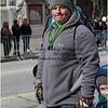 20130317_155613 - 1788 - 2013 Cleveland Saint Patricks Day Parade