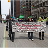 20130317_154905 - 1712 - 2013 Cleveland Saint Patricks Day Parade