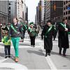 20130317_141844 - 0326 - 2013 Cleveland Saint Patricks Day Parade