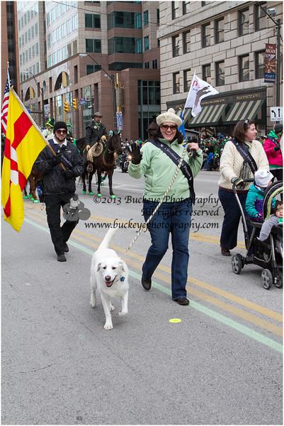 20130317_144255 - 0719 - 2013 Cleveland Saint Patricks Day Parade