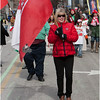 20130317_155929 - 1818 - 2013 Cleveland Saint Patricks Day Parade
