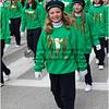 20130317_153155 - 1493 - 2013 Cleveland Saint Patricks Day Parade