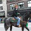 20130317_144340 - 0739 - 2013 Cleveland Saint Patricks Day Parade