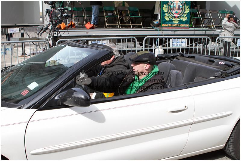 20130317_141610 - 0298 - 2013 Cleveland Saint Patricks Day Parade