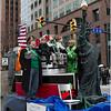 20130317_153304 - 1506 - 2013 Cleveland Saint Patricks Day Parade