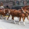 20130317_154540 - 1656 - 2013 Cleveland Saint Patricks Day Parade
