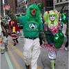 20130317_152854 - 1439 - 2013 Cleveland Saint Patricks Day Parade