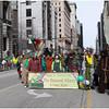 20130317_155201 - 1732 - 2013 Cleveland Saint Patricks Day Parade