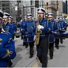20130317_154354 - 1632 - 2013 Cleveland Saint Patricks Day Parade