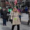 20130317_155533 - 1783 - 2013 Cleveland Saint Patricks Day Parade