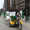20130317_154738 - 1683 - 2013 Cleveland Saint Patricks Day Parade