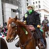 20130317_144315 - 0728 - 2013 Cleveland Saint Patricks Day Parade