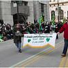 20130317_143709 - 0612 - 2013 Cleveland Saint Patricks Day Parade