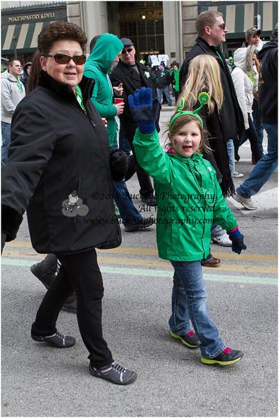 20130317_153422 - 1515 - 2013 Cleveland Saint Patricks Day Parade