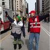 20130317_155143 - 1730 - 2013 Cleveland Saint Patricks Day Parade