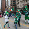 20130317_144243 - 0714 - 2013 Cleveland Saint Patricks Day Parade