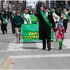 20130317_141812 - 0318 - 2013 Cleveland Saint Patricks Day Parade