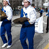 20130317_153927 - 1573 - 2013 Cleveland Saint Patricks Day Parade