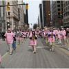 20130317_155351 - 1765 - 2013 Cleveland Saint Patricks Day Parade