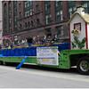 20130317_154457 - 1643 - 2013 Cleveland Saint Patricks Day Parade
