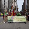 20130317_155206 - 1733 - 2013 Cleveland Saint Patricks Day Parade