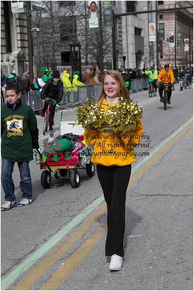 20130317_154728 - 1679 - 2013 Cleveland Saint Patricks Day Parade