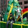 20130317_154239 - 1614 - 2013 Cleveland Saint Patricks Day Parade