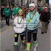 20130317_155744 - 1795 - 2013 Cleveland Saint Patricks Day Parade