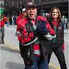 20130317_155251 - 1752 - 2013 Cleveland Saint Patricks Day Parade