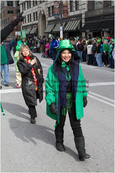 20130317_154939 - 1718 - 2013 Cleveland Saint Patricks Day Parade