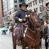 20130317_144327 - 0734 - 2013 Cleveland Saint Patricks Day Parade
