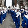 20130317_153847 - 1562 - 2013 Cleveland Saint Patricks Day Parade