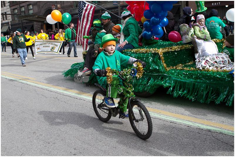 20130317_154704 - 1669 - 2013 Cleveland Saint Patricks Day Parade