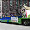 20130317_154455 - 1642 - 2013 Cleveland Saint Patricks Day Parade