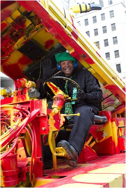 20130317_153618 - 1533 - 2013 Cleveland Saint Patricks Day Parade