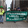 20130317_154058 - 1584 - 2013 Cleveland Saint Patricks Day Parade