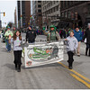 20130317_154125 - 1593 - 2013 Cleveland Saint Patricks Day Parade