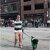20130317_154630 - 1663 - 2013 Cleveland Saint Patricks Day Parade