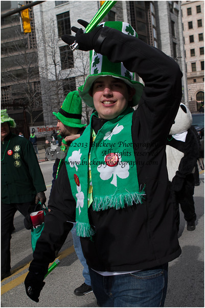 20130317_154949 - 1721 - 2013 Cleveland Saint Patricks Day Parade