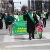 20130317_141812 - 0317 - 2013 Cleveland Saint Patricks Day Parade