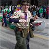 20130317_155513 - 1778 - 2013 Cleveland Saint Patricks Day Parade
