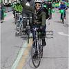 20130317_154741 - 1685 - 2013 Cleveland Saint Patricks Day Parade