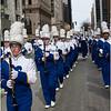 20130317_153848 - 1563 - 2013 Cleveland Saint Patricks Day Parade