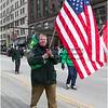 20130317_155858 - 1805 - 2013 Cleveland Saint Patricks Day Parade