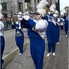 20130317_153900 - 1567 - 2013 Cleveland Saint Patricks Day Parade